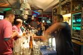 Belushis-bar_s165x110