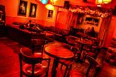 Casanova-lounge_s165x110