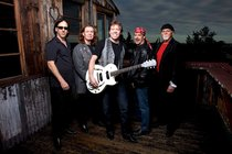George-thorogood-and-the-destroyers_s210x140