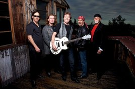 George-thorogood-and-the-destroyers_s268x178