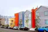 Potrero Hill, San Francisco