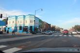 H-street-corridor_s165x110