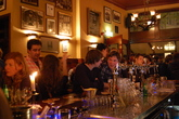 Café Hoppe - Brown Bar | Pub in Amsterdam