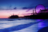 Santa Monica Pier - Event Space | Landmark | Live Music Venue | Outdoor Activity in LA