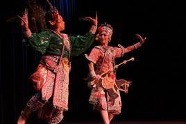 Thai-cultural-day_s268x178