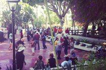 Los Angeles City Birthday Celebration - Community Festival | Party in Los Angeles.