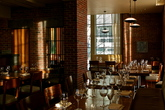 Clink - Hotel Bar | Lounge | Restaurant in Boston