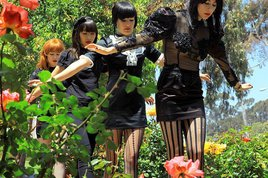Dum-dum-girls_s268x178