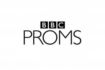 BBC Proms: Classical Music Festival - Music Festival in London.