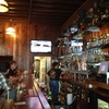 Snake Pit Ale House - Dive Bar in Los Angeles.