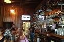 Snake Pit Ale House