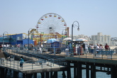 Santa Monica / Westside, Los Angeles.