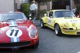 The-orinda-classic-car-show-weekend_s165x110