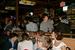 Cantab Lounge - Dive Bar | Live Music Venue in Boston.