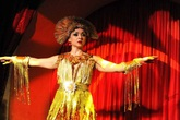 Rome-burlesque-festival_s165x110