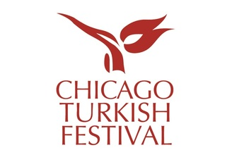 Chicago Turkish Festival - Cultural Festival in Chicago.
