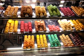 MacarOn Caf (Midtown) - Bakery | Caf | Coffeeshop in New York.
