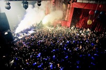 The Coronet Theatre - Concert Venue | Theater in London.