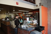 Filter Coffeehouse & Espresso Bar - Coffee Shop | Café in DC