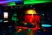 Silverlake Lounge - Dive Bar | Live Music Venue in Los Angeles.