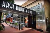 Hash-house-a-go-go_s165x110