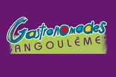 Gastronomades - Food & Drink Event | Food Festival in Paris.