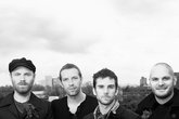 Coldplay_s165x110