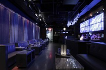 Time Nightclub - Club | Lounge in Chicago.