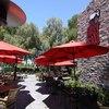 The Tipsy Goat - Sports Bar | Irish Restaurant | New American Restaurant | Pub in Los Angeles.