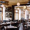 Pastis - Bistro | Cocktail Bar | French Restaurant in New York.