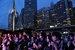 River To River Festival - Arts Festival | Dance Festival | Music Festival in New York