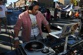 Restoration Rocks Music Festival - Arts Festival | Music Festival in New York.