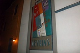 Devlins-bistro-and-bar_s165x110