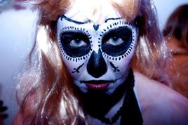 Day-of-the-dead-halloween-party_s268x178