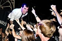 Anti-flag_s210x140
