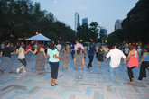 Chicago-summerdance_s165x110