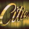Cities Restaurant & Lounge