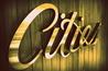 Cities Restaurant & Lounge - Bar | Lounge | Restaurant in Washington, DC.