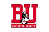 Boston-university-terriers-ice-hockey_s165x110