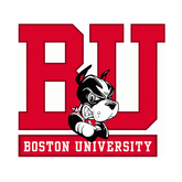 Boston University Terriers Ice Hockey