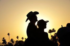Stagecoach-country-music-festival_s268x178