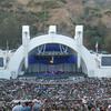 Hollywood Bowl - Amphitheater | Concert Venue | Landmark in Los Angeles.