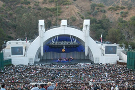 Hollywood-bowl_s268x178