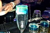 IchiUmi Cellar Bar and Lounge - Lounge | Bar in Chelsea / Flatiron, NYC