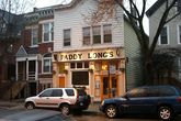 Paddy Long's - Bar | Irish Pub in Chicago