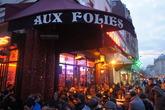 Aux-folies_s165x110