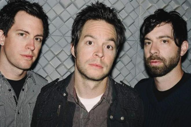 Photo of Chevelle
