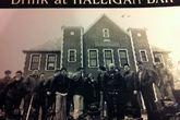Halligan-bar_s165x110