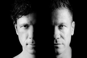 Cosmic Gate