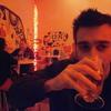 Can Fly - Gay Bar | Restaurant | Tapas Bar in Barcelona.